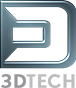 3DTech Oy